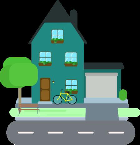 Vanaf 2 september 2019 weer SEEH-Subsidie ! Subsidie Energiebesparing Eigen Huis