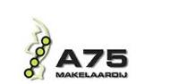 A75 Makelaardij