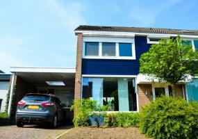 Limbricht, Nederland, 3 Bedrooms Bedrooms, ,Huis,Koop,1172