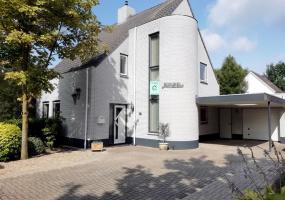 5421DW Gemert, Nederland, 5 Bedrooms Bedrooms, ,Huis,Koop,Slenk,1186