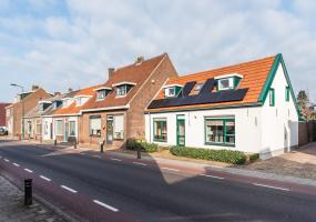 3921AB Elst, Nederland, 4 Bedrooms Bedrooms, ,Huis,Koop,Rijksstraatweg ,1365