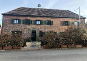 41366 Schwalmtal, Duitsland, 3 Bedrooms Bedrooms, ,Huis,Koop,Schier,1367