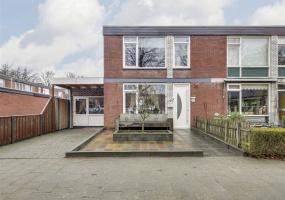7333GW Apeldoorn, Nederland, 5 Bedrooms Bedrooms, ,Huis,Koop,1e Wormseweg,1368