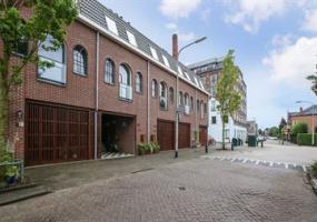 2411wt Bodegraven, Nederland, 4 Bedrooms Bedrooms, ,Huis,Koop,Vlijt en Phoenix,1370