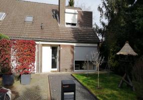 5941EA Velden, Nederland, 4 Bedrooms Bedrooms, ,Huis,Koop,Berkenlaan ,1372
