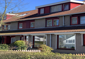 3828 BE hoogland, Nederland, 4 Bedrooms Bedrooms, ,Huis,Koop,zevenhuizerstraat 48b,1387