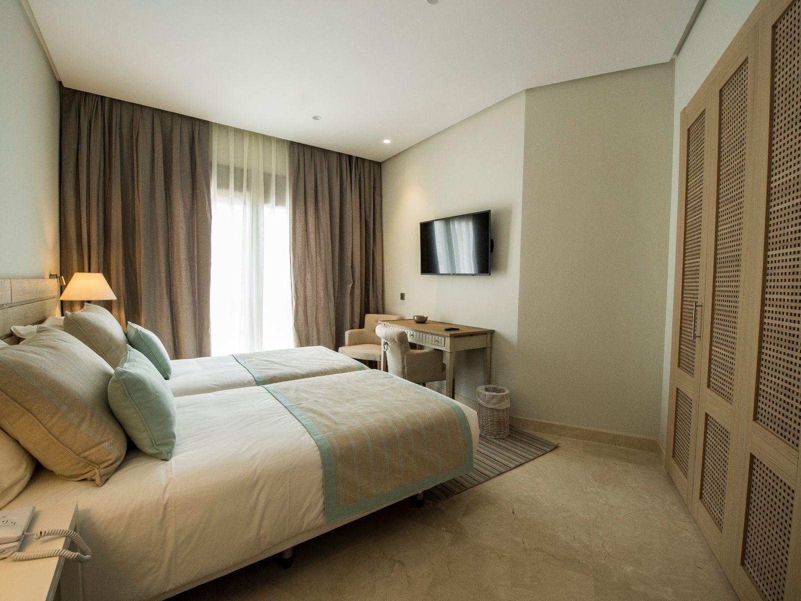 Spanje, 2 Bedrooms Bedrooms, ,Appartement,Koop,Guia de Isora,1388