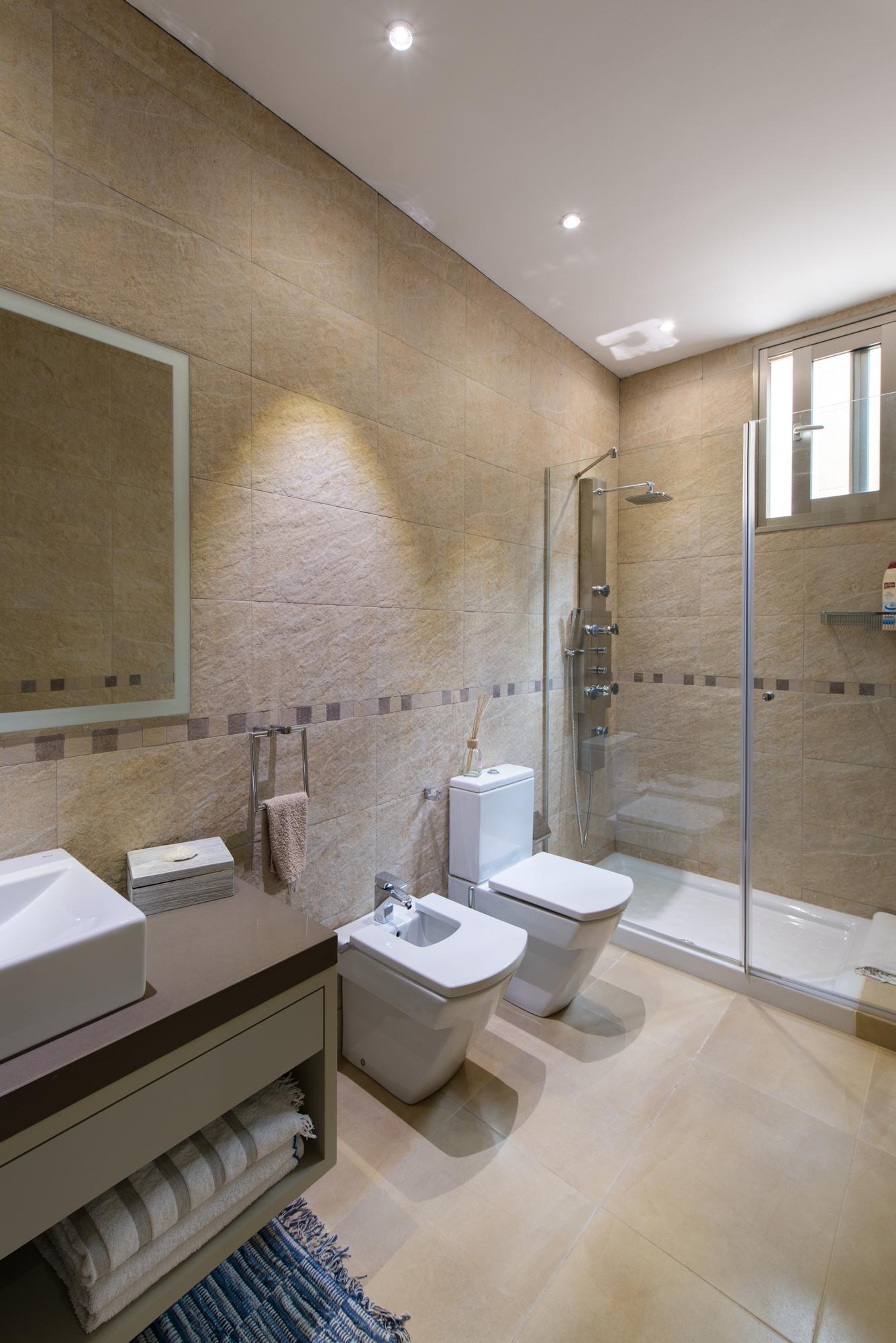 Spanje, 5 Bedrooms Bedrooms, ,Recreatiewoning,Koop,Calle Alcojora,1389
