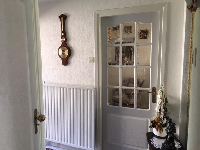6301DG Valkenburg, Nederland, 3 Bedrooms Bedrooms, ,Huis,Koop,Burgemeester Henssingel,1390
