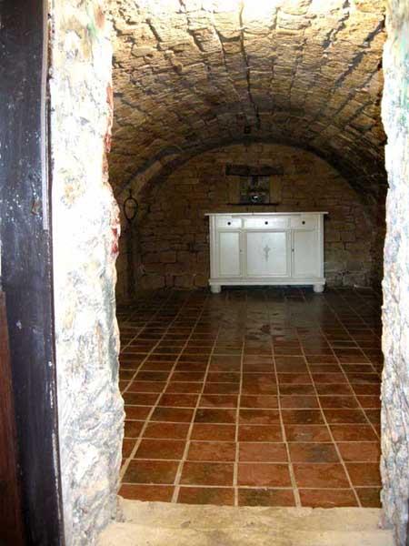 55700 Autreville st Lambert, Frankrijk, 4 Bedrooms Bedrooms, ,Woonboerderij,Koop,Rue Principal,1393