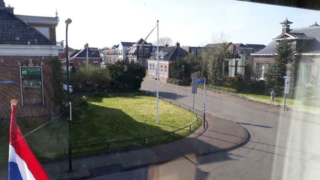 9965 PW Leens, Nederland, 4 Bedrooms Bedrooms, ,Huis,Koop,Jan Zijlmasingel,1404