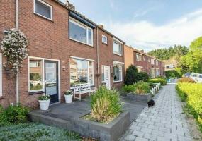 4341GN Arnemuiden, Nederland, 3 Bedrooms Bedrooms, ,Huis,Koop,Schorerstraat,1411