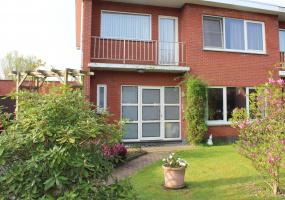 2920 Kalmthout, België, 5 Bedrooms Bedrooms, ,Huis,Koop,Frans Raatsstraat,1422