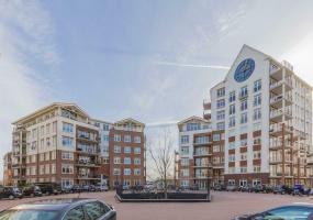 2231 DT Rijnsburg, Nederland, 2 Bedrooms Bedrooms, ,Appartement,Koop,De Klok,1424