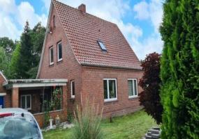 26802 Moormerland, Duitsland, 2 Bedrooms Bedrooms, ,Huis,Koop,Rorichmoorer str,1427