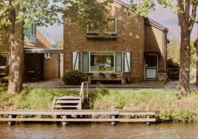 9218 VE Opeinde, Nederland, 4 Bedrooms Bedrooms, ,Huis,Koop,Leyensloane,1431