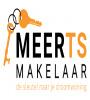 Albert Meerts